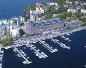 Holiday Club Tampere Spa Apartments Tampere